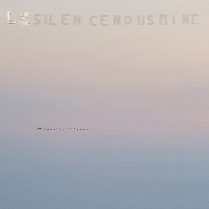 236_Silence_OiseauxBD