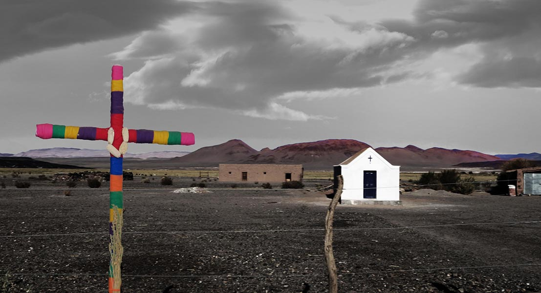 Lonely_Catamarca_BD