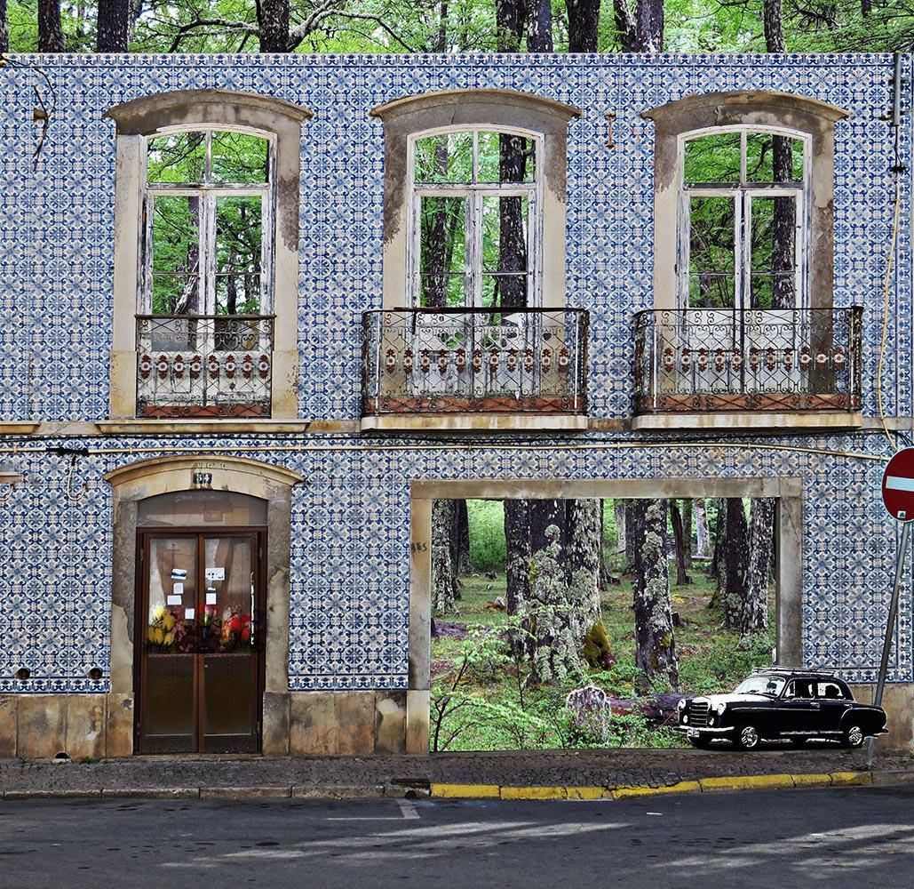 371_Portugal_HouseBD